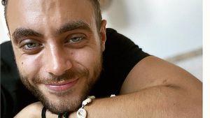 """""""Nicht für das Geld"""": Ex-""""Biggest Loser""""-Christos gibt Tipp"""