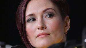 """""""Grey's Anatomy""""-Chyler Leigh spricht über bipolare Störung"""