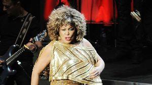 Tina Turner: So pompös wird ihre Hochzeits-Fete