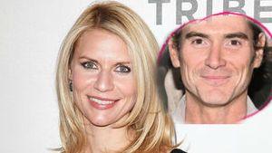 Claire Danes: Bereut sie die Beziehung zu Billy Crudup?