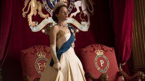 """""""The Crown""""-Macher verrät: Sechste Staffel wird doch kommen!"""