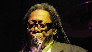 Bruce Springsteens Saxophonist ist tot