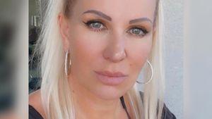Claudia Norberg verwirrt: Sie weiß nichts von Scheidung!