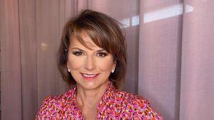 Neue Show: Darum möchte Claudia Obert Social-Media-Nachhilfe