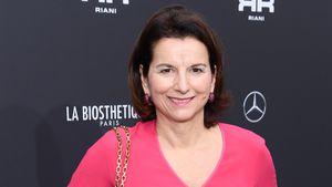 Trotz Schampus-Vorliebe: Auch Claudia Obert macht mal Detox!