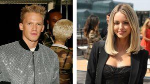 Gerücht: Kaitlynn Carter in Reality-Show mit Mileys Lover?