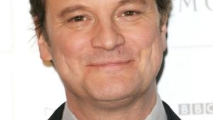 """Colin Firth verrät Details zu """"Bridget Jones 3"""""""
