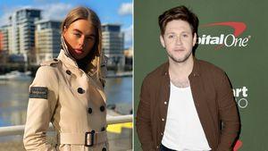 """Zu klein: """"Love Island""""-Star gibt Niall Horan einen Korb"""