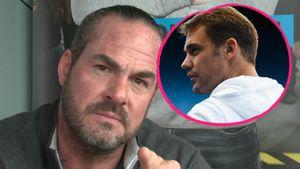 Carsten Stahl: Er will Manuel Neuer als Anti-Mobbing-Helfer!