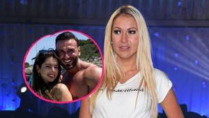 Prügelvorwurf: Chethrin rät Jenny zu Anzeige gegen Ex Hakan