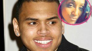 Hartes Urteil für Baby-Mama: Chris Brown siegt vor Gericht