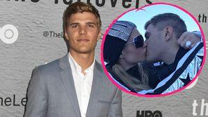 Paris Hiltons gelöste Verlobung: Will Chris den Ring zurück?