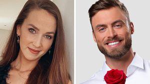 Christina Graß findet: Bachelor Niko macht es schon richtig!