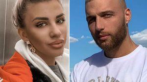 """Like Me – I'm Famous""-Flirt vorbei? Dijana & Filip streiten"