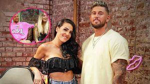 Jade und Julianos Horror-Tattoos: Das sagen Elena und Mike!