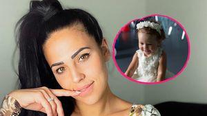 Zum Geburtstag: Elena Miras macht Tochter Liebeserklärung