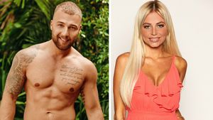 """Filips """"Bachelor in Paradise""""-Abgang: Zweite Chance mit Jade"""