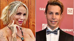 """Gina-Lisa bei """"Adam sucht Eva"""": Ex-BFF rechnet mit ihr ab!"""