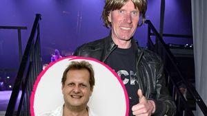 Menderes, Mickie Krause & Co.: Hier performen alle für Jens!