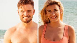 """Johannes auf Flirtkurs: Was läuft mit """"Love Island""""-Dijana?"""