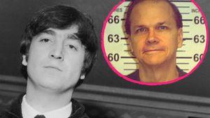 Nach 9. Gnadengesuch: John Lennons Mörder bleibt eingesperrt