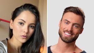 """""""Ein Mann, kein Wort"""": Kattia Vides über den Bachelor Niko"""