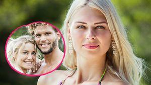 """Nach """"Love Island""""-Exit: So empfand Lisa Yaniks Fremd-Flirt"""