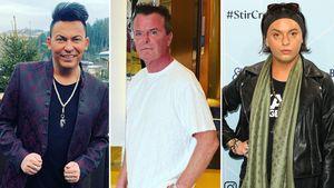 Prinz Marcus' Homophobie-Eklat: So reagiert LGBTQ-Community