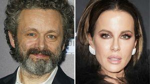 Michael Sheen litt sehr unter Trennung von Kate Beckinsale