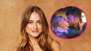 Bachelor-Mimi: Kuss von Denise blieb bis zum Schluss geheim