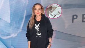 """Natascha Ochsenknecht verrät: So spricht man """"Mavie"""" aus"""