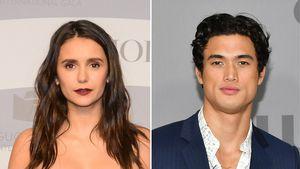 """Neue Romanze mit Stars aus """"Riverdale"""" und """"Vampire Diaries"""""""