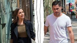 Öffentlich betrogen: Wütende Olivia Culpo serviert Danny ab!