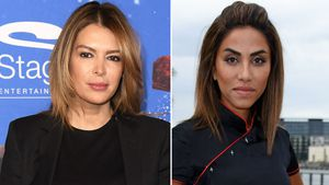 Fetter GG-Beef: Sabia & Sabrina streiten über Privatleben