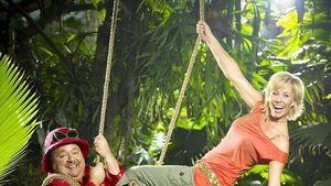 DSDS-Gewinner: Dschungelcamp - Nein danke!