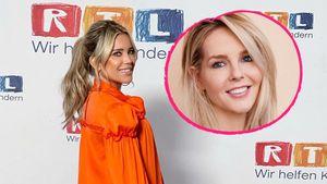 Das hält Sylvie Meis von Supertalent-Nachfolgerin Chantal