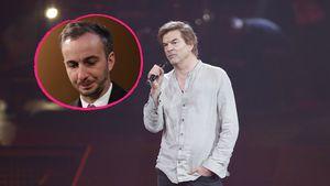 ECHO-Beef: Campino disst Jan Böhmermann auf der Bühne