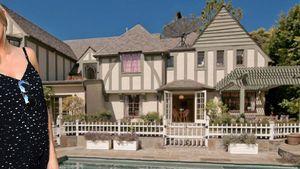 Das ist Kate Hudsons neues Luxus-Haus!