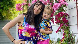 Achte Woche: YouTuberin Colleen Ballinger wird erneut Mama