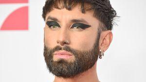 """Dank """"Queen of Drags"""": Das hat Conchita in der Show gelernt"""
