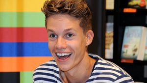 Videodays-Absage: ConCrafter Luca lädt Fans zu Bootstour ein
