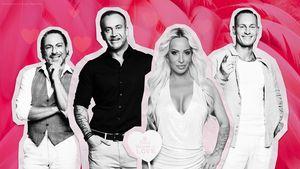 """Tatsächlich: BB-Denny ist Sieger von """"Coras House of Love""""!"""