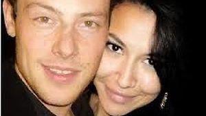"""""""Für immer vereint"""": Cory Monteiths Mutter spricht über Naya"""