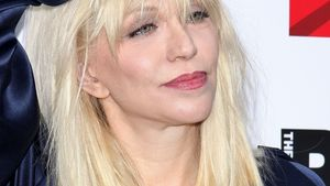 So krass verprasste Courtney Love Kurts Geld!