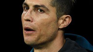 Cristiano Ronaldo: Sein 4. Kind ist schon unterwegs!