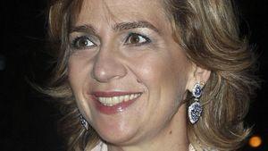 Prinzessin Cristina: Ausflüchte vor Gericht
