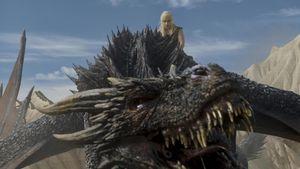 """Sind das die ersten Hinweise zum """"Game of Thrones""""-Prequel?"""