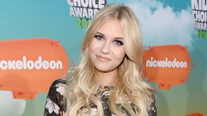 "Youtube-Siegerin: Dagi Bee gewinnt 2. ""Kids' Choice Award"""