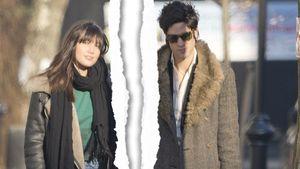 Nach nur 5 Monaten: Liebes-Aus bei Thomas Cohen & Daisy Lowe