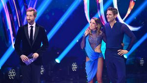 Fans entsetzt: War Peer Kusmagks Jury-Wertung zu hart?